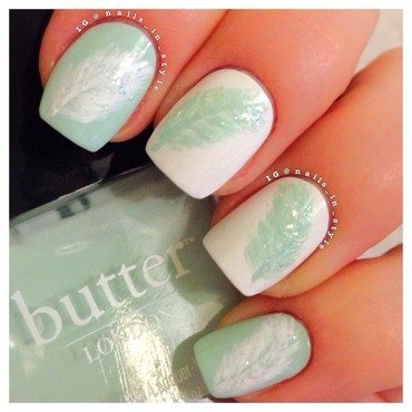 Feathers by butter london thumb370f