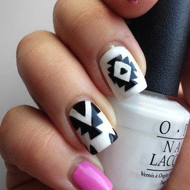 Nails57 thumb370f