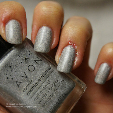 Avon cosmic moonbeam 1 thumb370f
