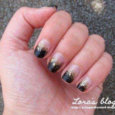 Blackgoldglitter01 thumb370f