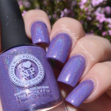 Ilnp charmingly purple 001 thumb370f