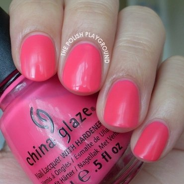 China glaze escaping reality 1 thumb370f