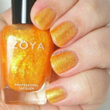 Zoya bubbly collection alma 1 thumb370f