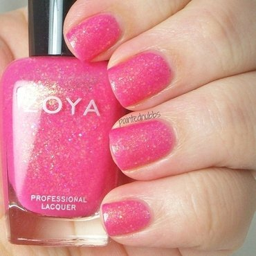 Zoya bubbly collection harper 1 thumb370f