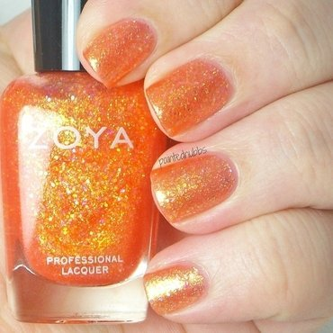 Zoya bubbly collection jesy 1 thumb370f