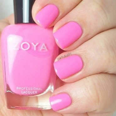 Zoya tickled collection kirtridge 1 thumb370f