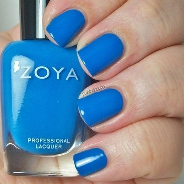 Zoya tickled collection ling 1 thumb370f