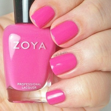 Zoya tickled collection rooney 1 thumb370f