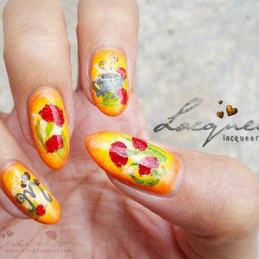 04 carnationsformum lacqueerisa thumb370f
