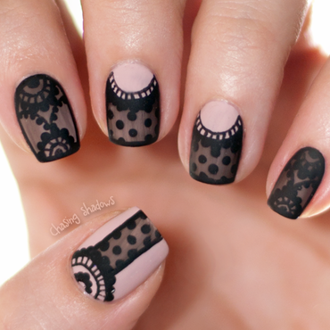 Nailart398 thumb370f