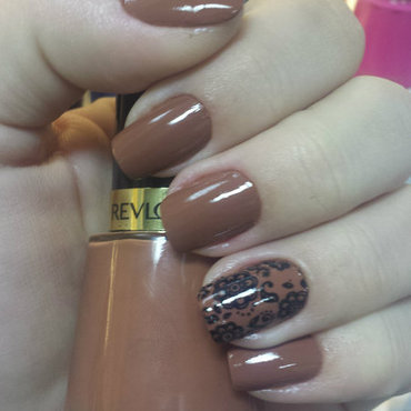 Revlon brown thumb370f