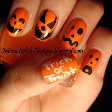 0 halloween nails thumb370f