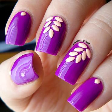 Bps pastel studs nail art 3 thumb370f