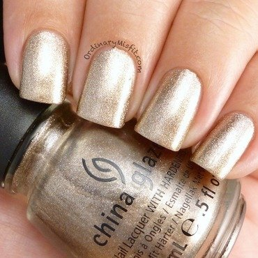 China glaze   swing baby thumb370f