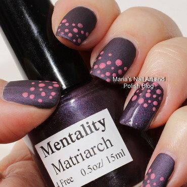 Matriarch empress01 thumb370f