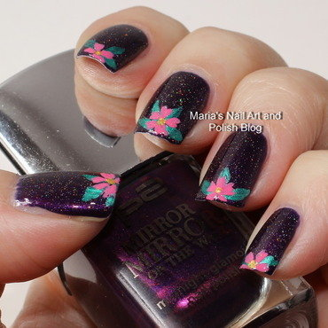 Sensualpurple floral01 thumb370f
