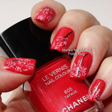 Tapage cherryflowers01 thumb370f