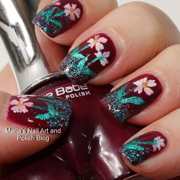 Floral cushytushy01 thumb370f