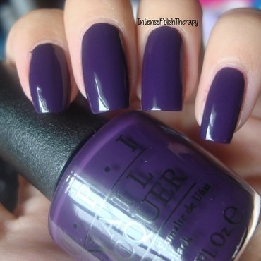 Opi   a grape affair thumb370f