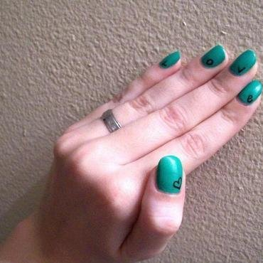 Nailart6 thumb370f