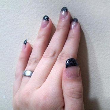 Nailart13 thumb370f