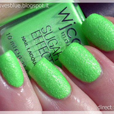 Wjcon 834 sugareffectfluo ds 02 re675 thumb370f