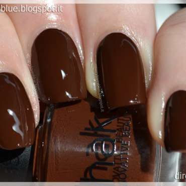 Shaka m07 choco tc ds 01 res675 thumb370f