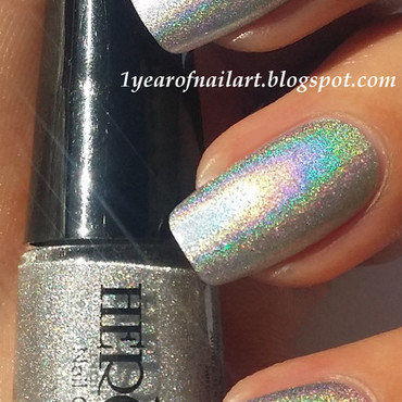 Swatch her me mini nail lacquer  4ml   314 thumb370f