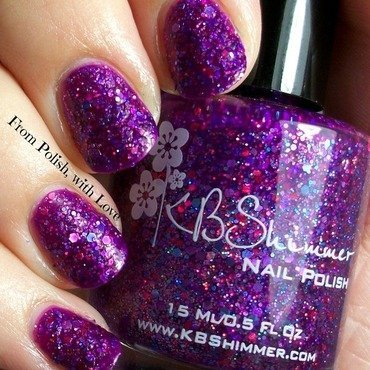 Kbshimmer too pop to handle swatch 1 thumb370f