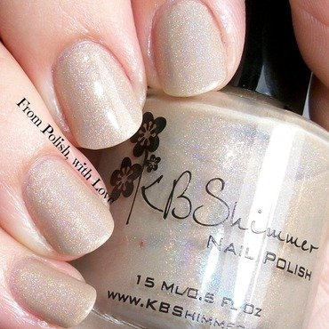 In bare form kbshimmer swatch thumb370f