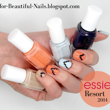 Essie resort 1 thumb370f