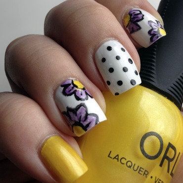 Nails5 thumb370f