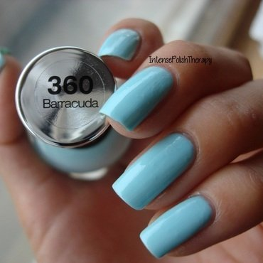 Sally hansen barracuda  2  thumb370f