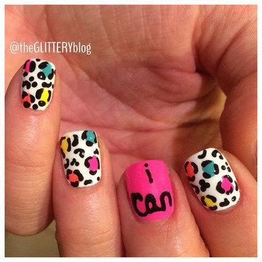 Marthon nailss thumb370f