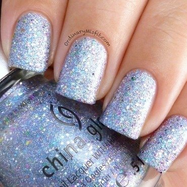 China glaze   liquid crystal thumb370f