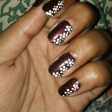 Lovely Nail Art Birds Huge Nail Polish Sets Opi Clean Nail Polish Pinata Opi Nail Polish Shades Young Revlon Nail Polish Review BrightPhotos Of Nail Art Ideas Maroon Nail Art And Swatches   Nailpolis: Museum Of Nail Art