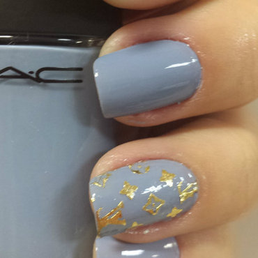 Mac azul thumb370f