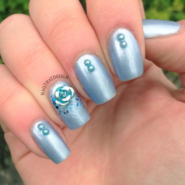 Flower bps thumb370f
