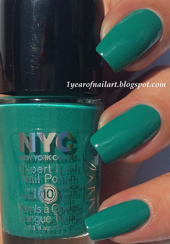 NYC Picnic on the lawn Swatch by Margriet Sijperda