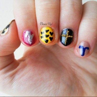 Manicure thumb370f