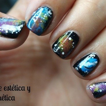 Galaxy nails 1 thumb370f