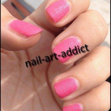 Nail art   lignes   kiko 452 454 3 thumb370f