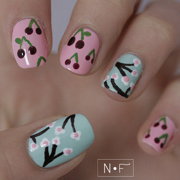 Cherry blossom11 thumb370f