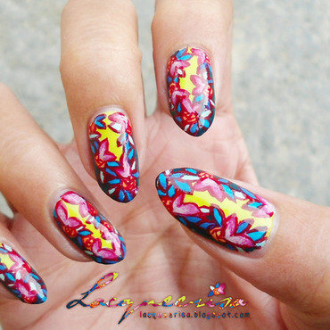 03 vividlypainted lacqueerisa thumb370f