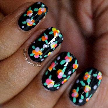 Bright floral thumb370f