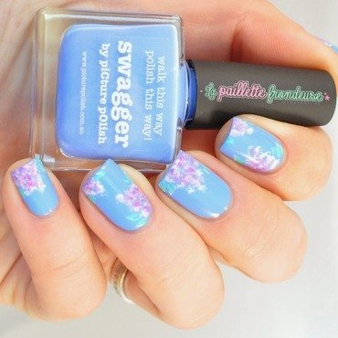 Pictur polish swagger lilas 4 thumb370f