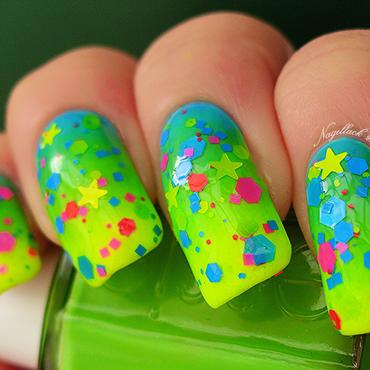Essie glitter gradient thumb370f