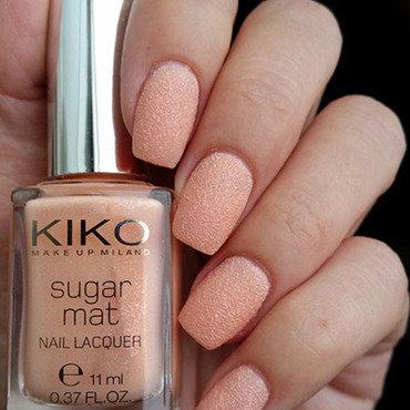 Kiko sugar mat 451 apricot  7  thumb370f