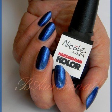 Nicole by opi listen to your manager 4 thumb370f