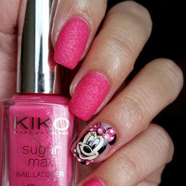 Kiko sugar mat 452 watermelon  2  thumb370f